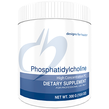 Phosphatidyl Choline Powder